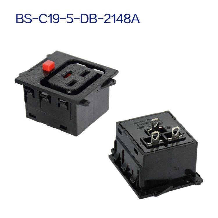 C19?????????BS-C19-5-DB-2148A