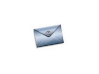 塘厦企业邮局