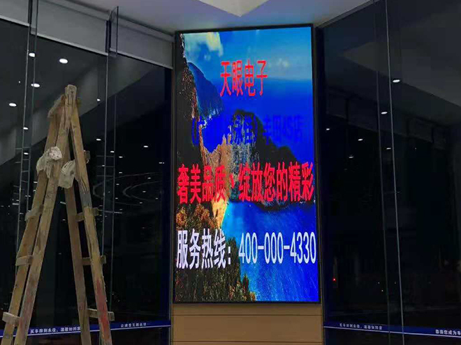 廣州荔灣區豐田4S店