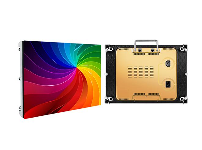 LED小间距TY-Mini0.93