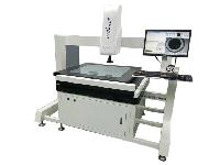 框架式全自动CNC-6060