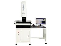 立��式CNC-4030A