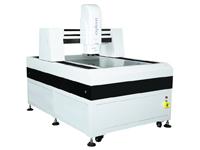 小行程龙门白色CNC-6050D