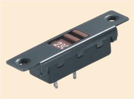 电压切换开关 PS10-2-B1K3B3-K2
