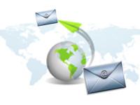企业邮箱/外贸邮箱
